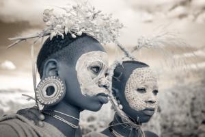 gold-terri-omovalley_ethiopia-36