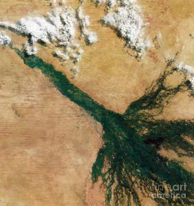 okavango-delta-satellite-image-science-source