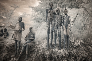 surmafamilyintheomovalley675